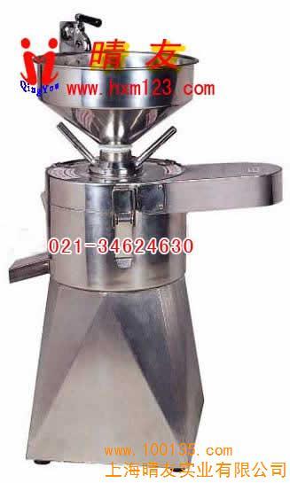 小型商用豆浆机价格_供应小型豆浆机,商用豆浆机价格,手摇豆浆机,大型九阳