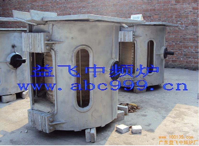 中频炉(图) 供应实验电炉(图) 供应2500℃真空烧结炉(图) 供应电热式