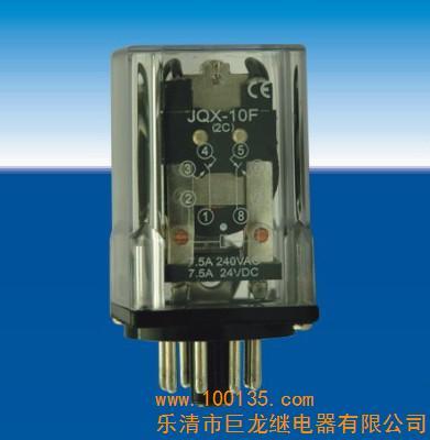 时间 ST2PY ST3PR ST3PA-A(A-G) ST3PF H3Y-2/3/4 AH3-NA.B.C.D AH2-Y/N AH3-2/3 晶体管 ATDV-Y/N AH2-Y/NA/B/C/D/E ATDV-Y/N/A/B/C/D/E H3BA-8/8H H3CT-8/8H H3CA-8/8H TRD-N 数显 ASY-2D/3D ASY-2SM/3SM DH28S-1Z/2Z DH48S-S JS14C DH14S JS14S JS11S DH11S 计数器 ASK-3D/2D DH48J DH