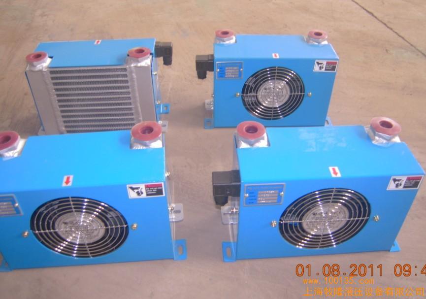 供应上海嘉定风冷器生产厂家(图)图片