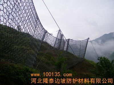 供应rxi-200型sns被动柔性防护网(图)