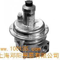 供应prf【燃气调压器honeywell减压阀】(图)图片