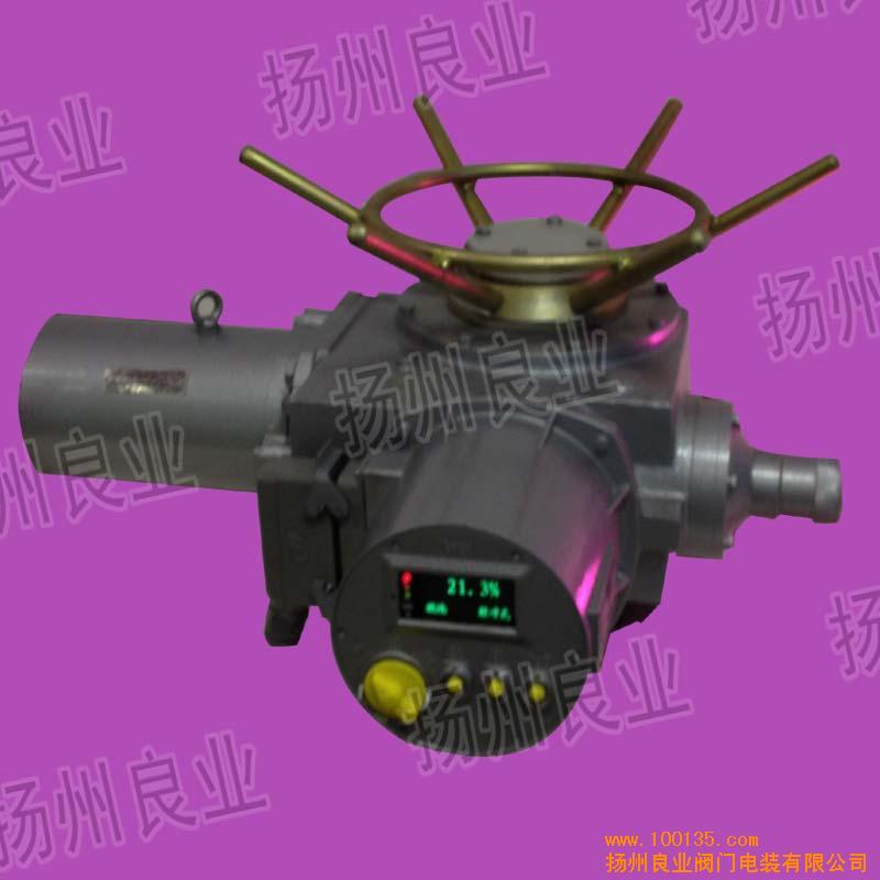 供应非侵入式电动执行器f-dzw10/f-dzw20/f-dzw30/f-dzw45/f-dzw60/f