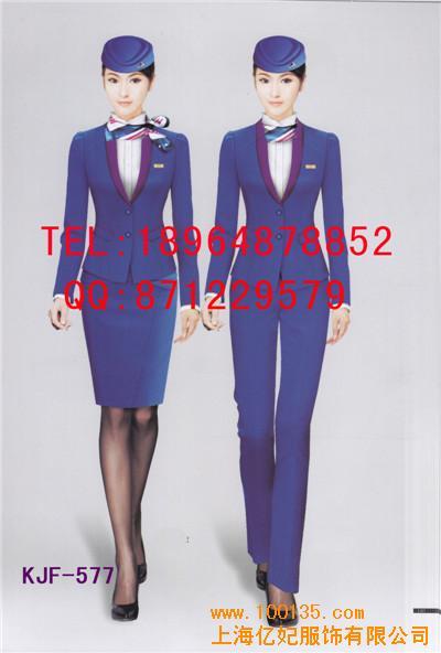 高铁乘务员学校服装内容|高铁乘务员学校服装版面 ...