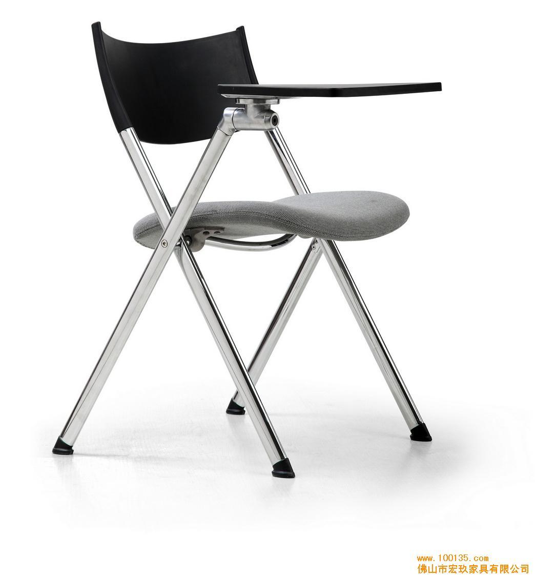 办公椅材质说明