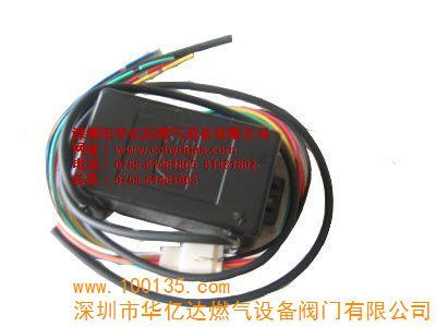 点火控制器 0755-28108687红外线燃烧器ywe-103/gr-3/gjc/hw-328/my