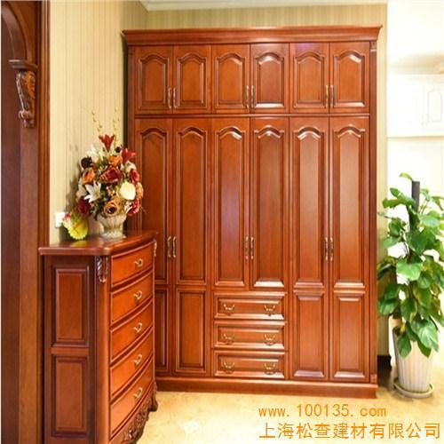 衣柜用什么板材好 上海红星美凯龙橱柜 实木衣柜效果图大全2013图片