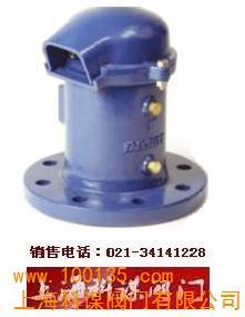 供应多若特dorot防水锤吸/排气阀 dav排气阀厂家 (图)图片